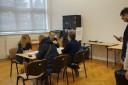 Centrum Aktywizacji Zawodowej 30.01.2020