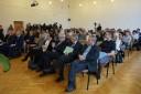 Konferencja Kształcenie zawodowe odpowiedzią na potrzeby rynku pracy