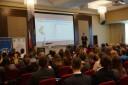 Preferencje wyboru drogi rozwoju zawodowego                                   w kontekście wymogów rynku pracy w Powiecie Rzeszowskim oraz Gminie Miasto Rzeszów