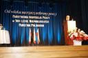 Od wieku na rzecz ochrony pracy - Państwowa Inspekcja Pracy w 100-lecie Niepodległości Państwa Polskiego