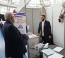 Europejskie Targi Pracy WorkExpo